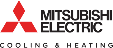 Mitsubishi Cooling & Heating