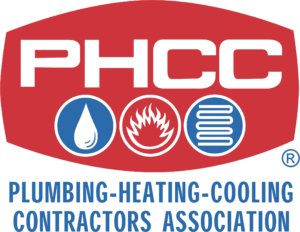 Plumbing Heating Cooling Contractors Association