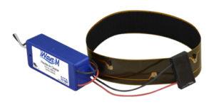 iWave-M Air Purifier