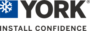 York AC & Heating - Install Confidence
