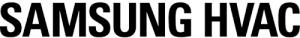 Samsung HVAC Logo