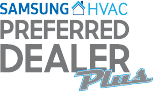 Samsung Preferred Dealer Plus